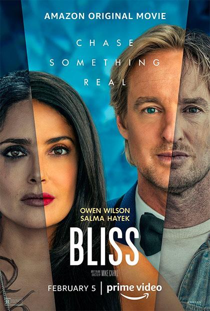 Trailer Bliss