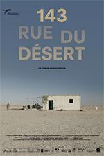 Poster 143 Rue Du Désert  n. 0