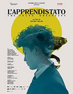 Poster L'Apprendistato  n. 0