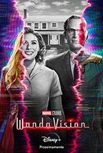 Trailer Wandavision