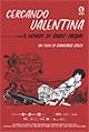 Cercando Valentina - Il mondo di Guido Crepax