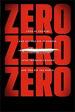 Trailer ZeroZeroZero