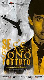 Trailer Se c'è un Aldilà sono Fottuto - Vita e Cinema di Claudio Caligari