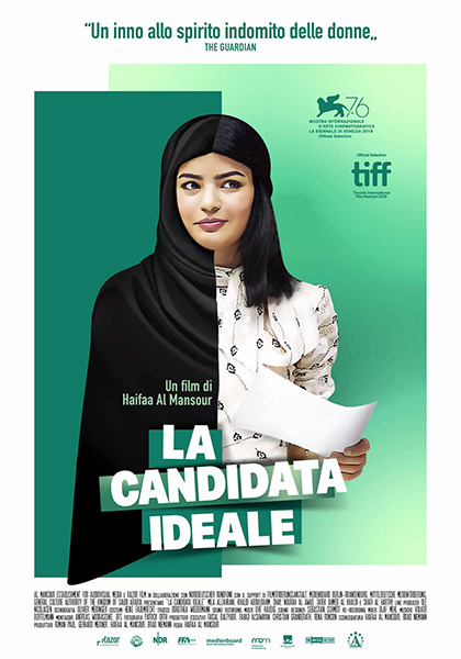 [fonte: https://www.mymovies.it/film/2019/the-perfect-candidate/]