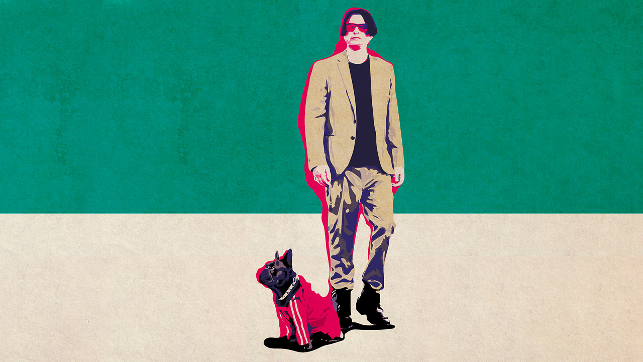 Il colpo del cane, una commedia indie che si prende la libertà di osare