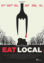 Eat Local - A cena coi vampiri