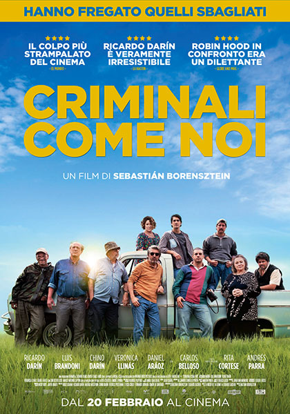 [fonte: https://www.mymovies.it/film/2019/criminali-come-noi/]