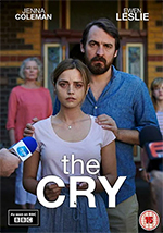 Trailer The Cry