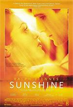 Sunshine - Storia di una Famiglia