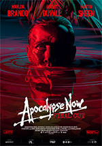Trailer Apocalypse Now - Final Cut