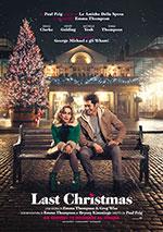 Poster Last Christmas  n. 0