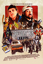 Trailer Jay and Silent Bob Reboot
