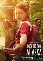 Trailer Cercando Alaska