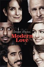 Trailer Modern Love