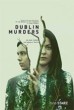Trailer Dublin Murders