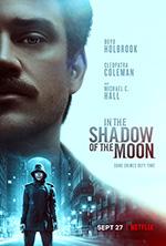 Trailer All'Ombra della Luna