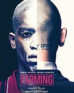 Trailer Farming