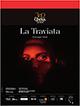 Opéra di Parigi: La Traviata