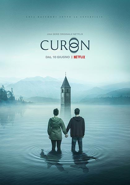 Trailer Curon