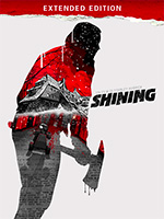 Trailer Shining - Extended Edition