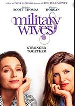 Poster La sfida delle mogli  n. 1