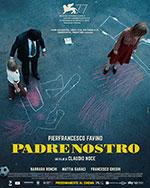 Poster Padrenostro  n. 1