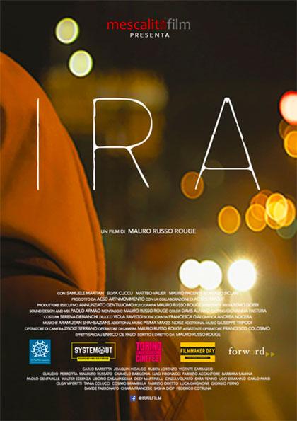 Trailer Ira