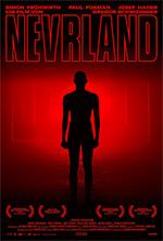 Trailer Nevrland