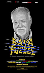 Poster Bava Puzzle  n. 0
