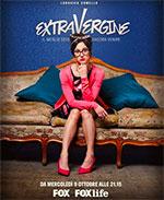 Poster Extravergine  n. 0