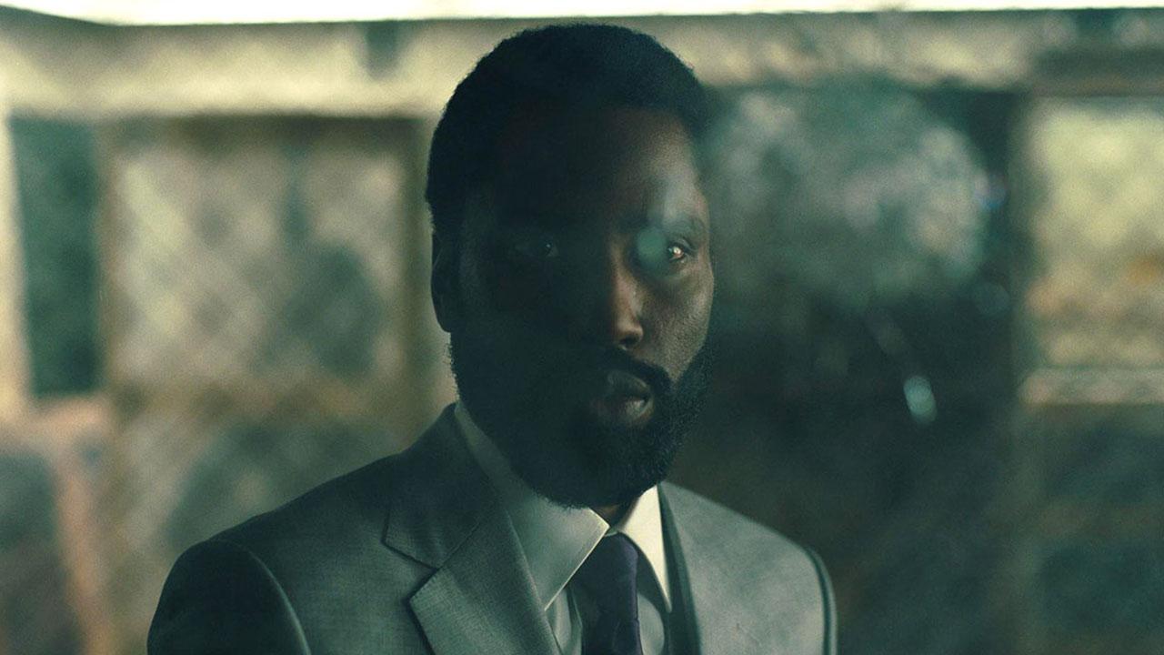 Tenet (2020) - Film - Trama - Trovacinema