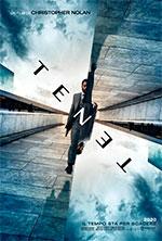 Trailer Tenet
