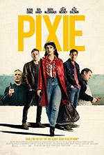 Trailer Pixie