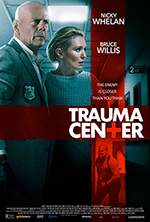 Trailer Trauma Center
