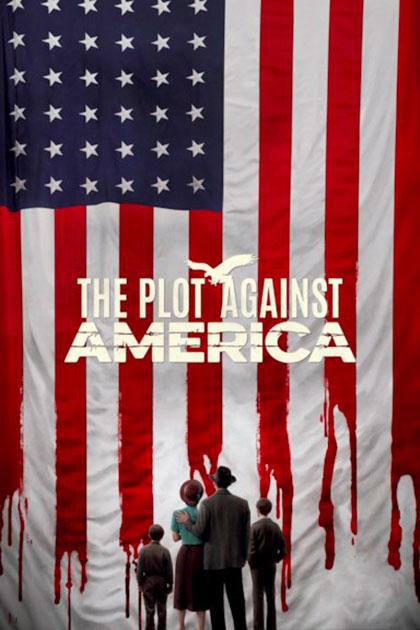 Trailer The Plot Against America