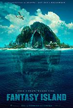 Trailer Fantasy Island