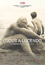 Lucus a Lucendo - A proposito di Carlo Levi