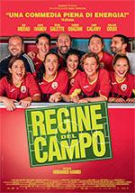 Poster Regine del campo  n. 0