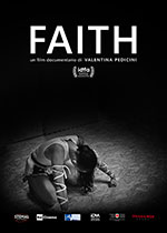 Trailer Faith