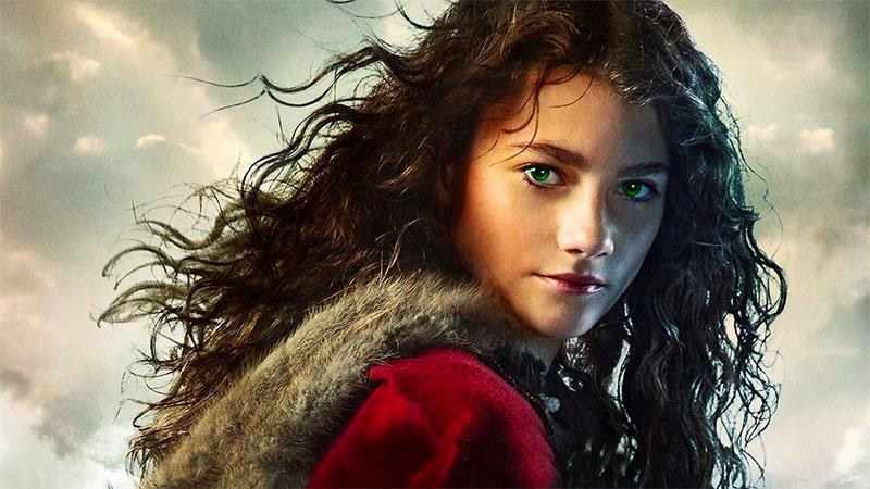 La Figlia della Sciamana II - Il Dono del Serpente