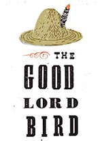 Trailer The Good Lord Bird