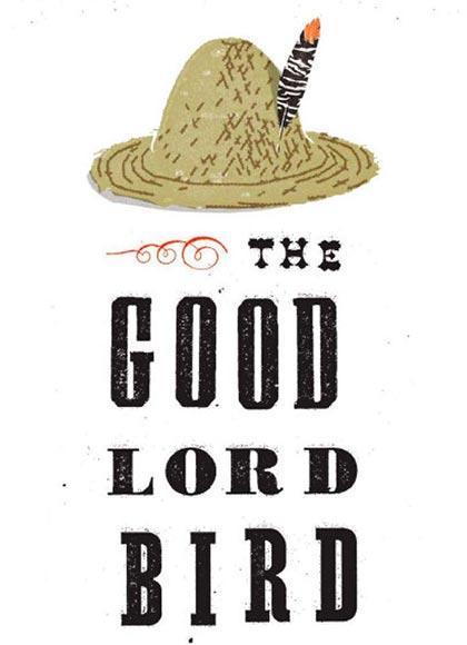 Trailer The Good Lord Bird