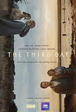 Trailer The Third Day
