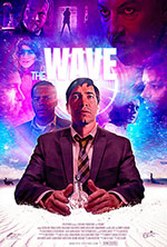 Trailer The Wave