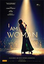 Trailer I Am Woman