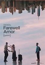 Trailer Farewell Amor