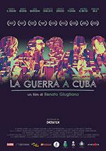 Trailer La guerra a Cuba
