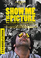 Show me the Picture - The Story of Jim Marshall