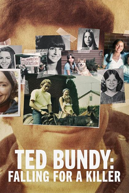Trailer Ted Bundy: Falling for a Killer