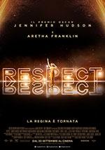 Trailer Respect
